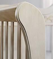 Детская кроватка Baby Expert Amadeus , фото 3