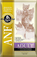 Корм ANF Tami Ami Formula (АНФ Тами Ами) для кошек 7,5 кг