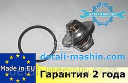"Термостат Октавіа з 97; Пасат 96-05 1,8 ""Rider"" Octavia 97-; VW Passat 96-05 термоелемент"