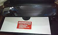 Зеркало заднего вида внутрисалонное (панорама)