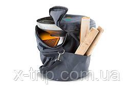 Сумка-чехол BioLite Carry Pack