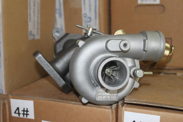 Фольксваген транспортер т4 купить турбину транспортеры металлической стружки