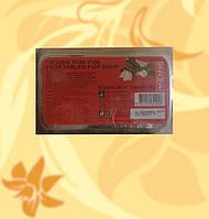 Набор ингредиентов для Том Ям, 100 г, Дж