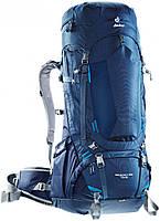 Рюкзак DEUTER AIRCONTACT PRO 70+15 л.(Артикул: 3330317)