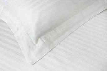 Комплект постельного белья Двуспальный сатин, фото 2