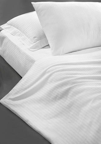 Комплект постельного белья Полуторый сатин, фото 2