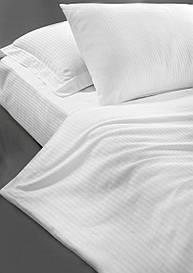 Комплекты постельного белья полуторное