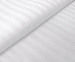 Комплект Полуторный,страйп-сатин,100% хлопок,145 гр/м², фото 2