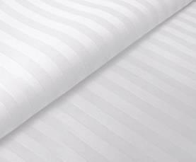 Комплект постельного белья Полуторый сатин, фото 3