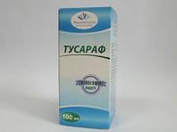 """Диетическая добавка к рациону питания """"ТУСАРАФ"""", фото 1"""