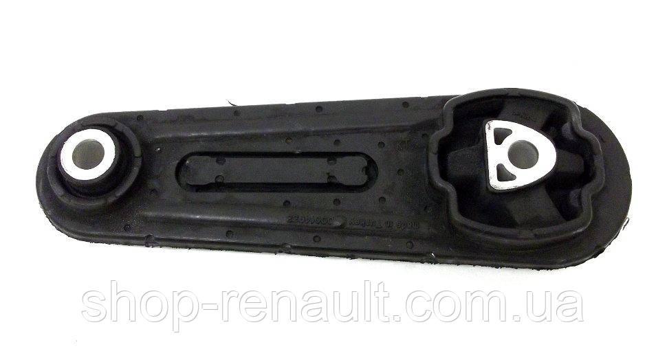 Опора КПП (кронштейн подвески двигателя) SASIC, 4001814
