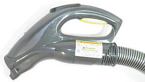 Шланг для пылесоса для LG AEM73672989