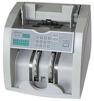 Speed LD-40C Счетчик банкнот
