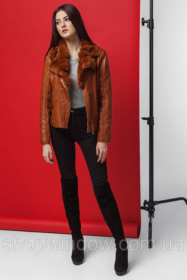 e7c3153dde4b Модная куртка. Женские куртки. Стильные куртки. Красивые куртки женские. Куртки  стильные короткие