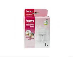 BWT N4