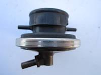 Пневмоклапан системы вентиляции двигателя DENSO 18112-60G00 Suzuki Baleno 1.6b G16B 1995 - 2002 Vitara