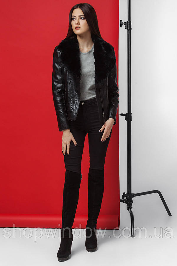 812693ca6fd Модная короткая куртка. Женские куртки короткие. Стильные куртки. Красивые куртки  женские. Куртки
