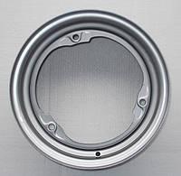 Колесные диски Таврия Славута R13