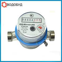 Счетчик холодной воды Gross ETR-UA 15/110Г