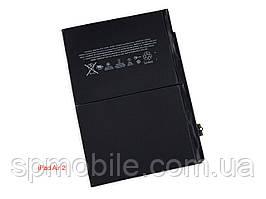 Аккумулятор XRM для iPad Air 2 (A1547, A1566, A1567) 7340mAh