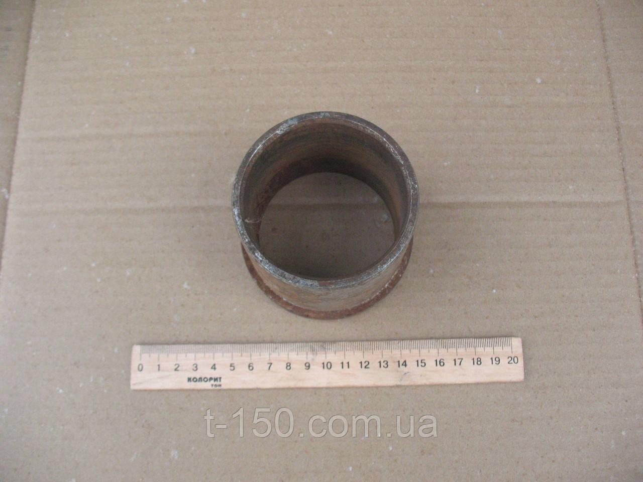 Втулка большая Т-150 (54.30.407)