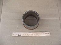 Втулка большая Т-150 (54.30.407), фото 1