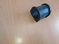 Втулка Е4 стабилизатора заднего.арка (d-24mm)