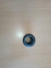 Пыльник направляющей суппорта, фото 3