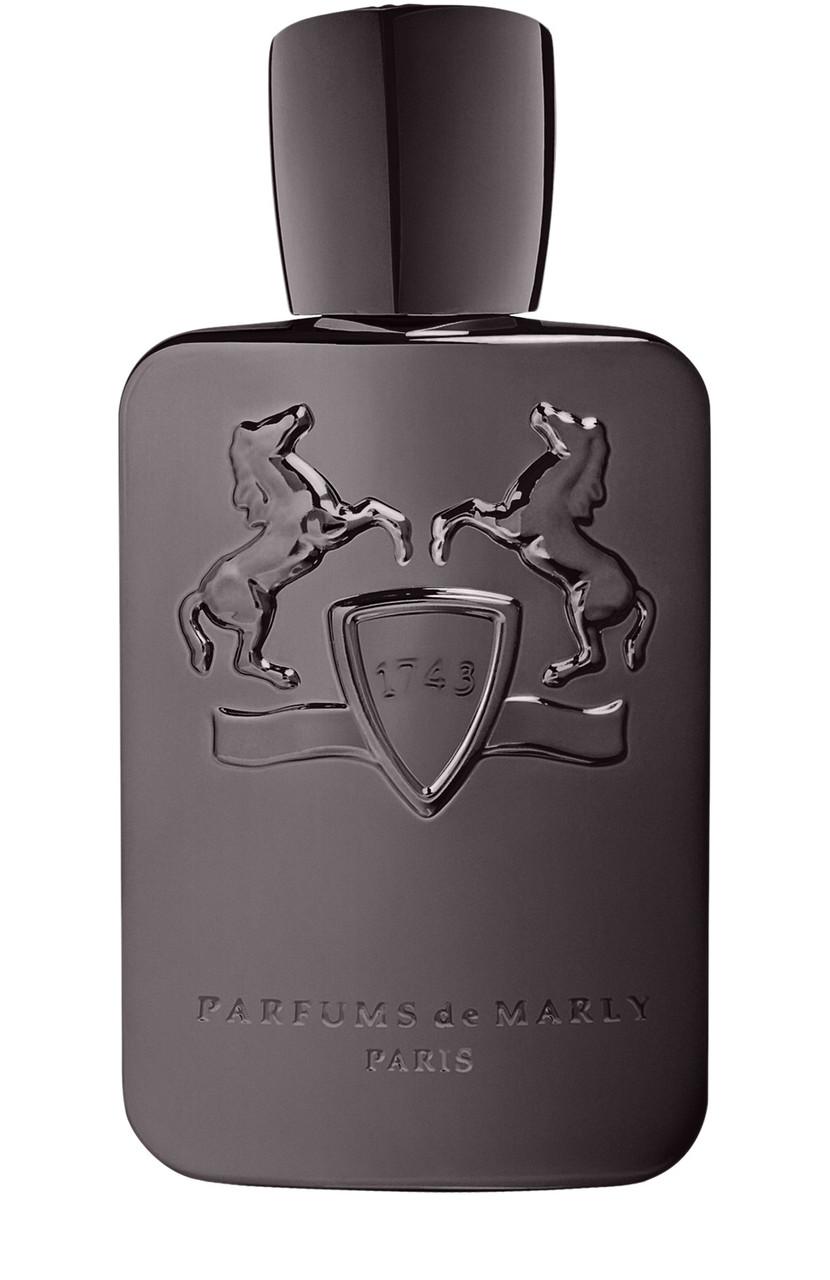 делина марли парфюм купить