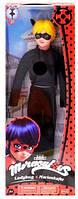 Кукла Супер кот PC-11A02
