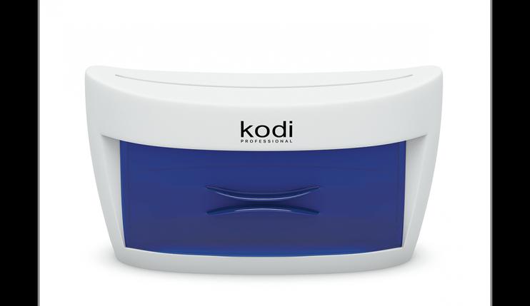 Стерилизатор Kodi ультрафиолетовый, фото 2