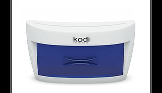 Стерилизатор Kodi ультрафиолетовый