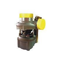 Турбокомпрессор ТКР-50 (все модификации) новый