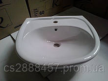 Умывальник для ванной комнаты Астра 55 Сорт 1