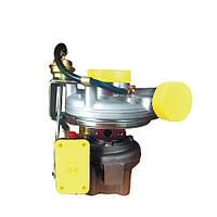 Турбокомпрессор ТКР-100 (все модификации) новый