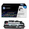 Заправка картриджа HP 308A black Q2670A для Color LaserJet 3550, 3500, 3700 в Киеве