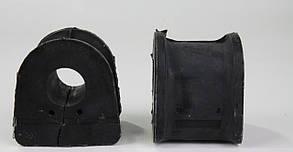 Втулка стабилизатора переднего MB Sprinter/VW Crafter 06- (d=21mm), фото 3