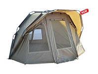 Палатка Carp Zoom Adventure 2 Bivvy, фото 1