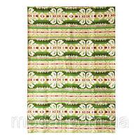 Одеяло из хлопка 190х205