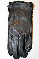 Оптом кожанные перчатки (мужские)