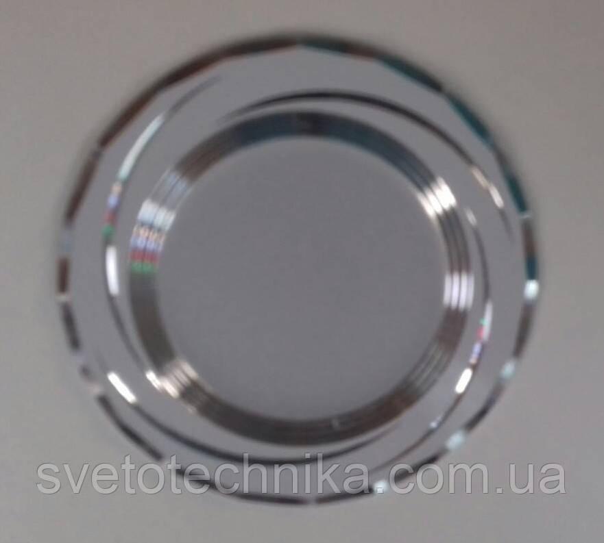 Светодиодный светильник Feron AL777 5W 4000К (корпус -белый)