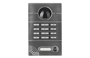 Аудіодомофон Slinex RD-10