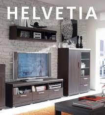 Польська меблі (HELVETIA)