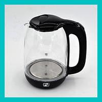 Электрический чайник Promotec PM-825