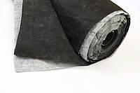 Агроволокно Agreen чорно-біле в рулонах (1,07х100)