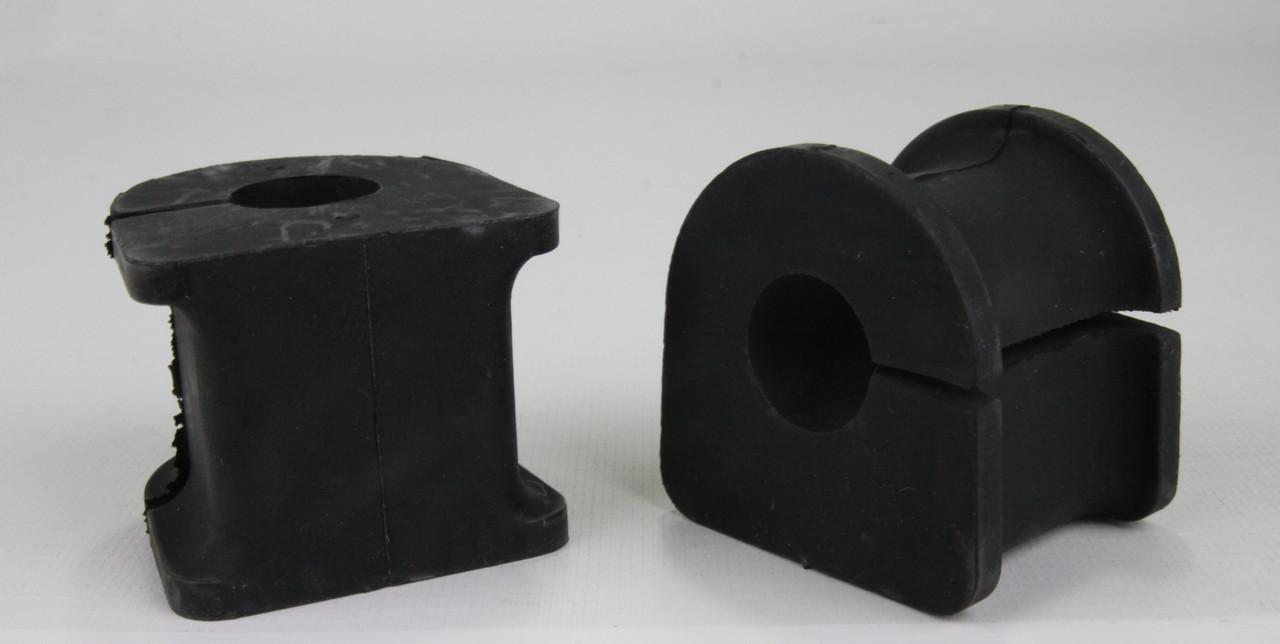 Втулка стабилизатора заднего MB Sprinter 06- (d=19mm)