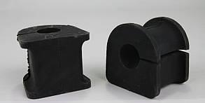 Втулка стабилизатора заднего MB Sprinter 06- (d=19mm), фото 2
