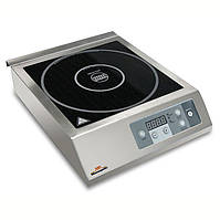 Индукционная плита профессиональная Sirman SR-IH35
