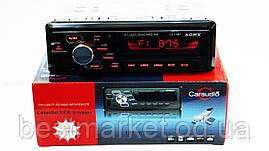 Автомагнитола Sony 1013BT