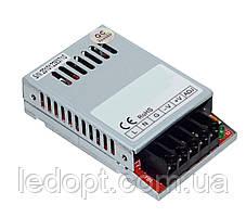 Блок питания 25W 12V для LED ленты 2,1A